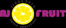 AJ Fruit